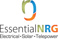 Essential NRG - Electrical, Solar, Telepower
