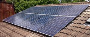 solar panel maintenance north sydney