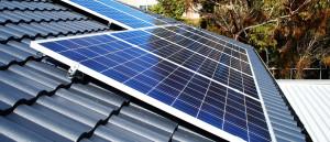 Solar Repairs North Shore