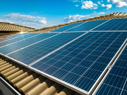 10,000 Solar Jobs Created Across the Industry